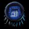 COTDG-Icon-GraceoftheTempest.png