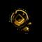 COTDG-Icon-GoldenHourglass.png