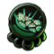 COTDG-Icon-FavorofSichal.png