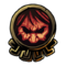 COTDG-Icon-FuriousSkin.png