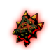 COTDG-Icon-BarbedShield.png
