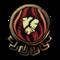 COTDG-Icon-TamoksBreath.png
