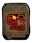 COTDG-Icon-JaguarTemple.png
