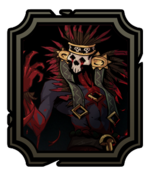 COTDG-Icon-BloodPriest.png