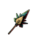 Spear Sprite.png