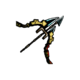 COTDG-Icon-SwiftBow.png