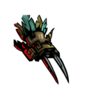 Claw Sprite.png