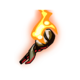 COTDG-Icon-OilSoakedTorch.png