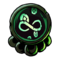 COTDG-Icon-ReptilianHunger.png