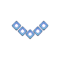 COTDG-Icon-SerpentSkinCoat.png