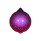 COTDG-Icon-MarkoftheDamned.png