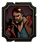 COTDG-Icon-CaradogMcCallister.png