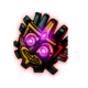 COTDG-Icon-Fulmination.png