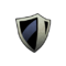 COTDG-Icon-EngravedBreastplate.png