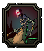 COTDG-Icon-SerpentCultists.png
