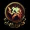 COTDG-Icon-TamoksBones.png