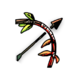 COTDG-Icon-KeenBow.png