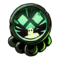 COTDG-Icon-WillofSichal.png