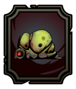 COTDG-Icon-Vermin.png