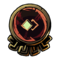 COTDG-Icon-UnquenchableThirst.png