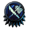 COTDG-Icon-SkillfulAdaptation.png