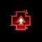 COTDG-Icon-CrownofPurgation.png