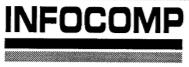 Infocomp 2020.PNG