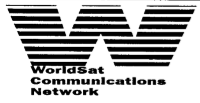 Worldsatcomm network 2020.PNG