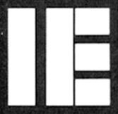 International electric logo.PNG