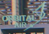 Orbital air logo 2077.PNG