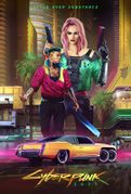 Cyberpunk 2077 Style over substance poster.jpg