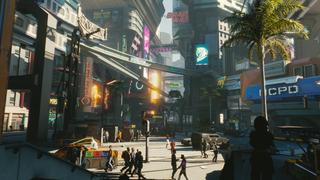 E3 2018 Trailer Frame 5.png