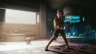 E3 2018 Trailer Frame 16.png