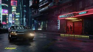 Cyberpunk2077-now arriving at destination-rgb-en.jpeg