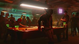E3 2018 Trailer Frame 17.png