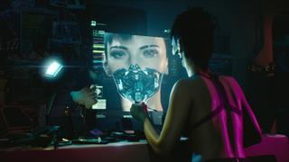 E3 2018 Trailer Frame 18.png