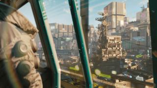 E3 2018 Trailer Frame 10.png