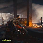 Gamescom RTX 1.jpg
