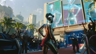 E3 2018 Trailer Frame 14.png