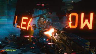 Cyberpunk 2077 ss1.jpg
