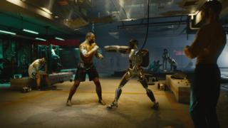 E3 2018 Trailer Frame 11.png