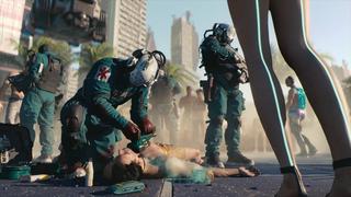 E3 2018 Trailer Frame 3.png