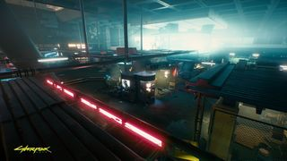 Screenshot Gamescom 16.jpg