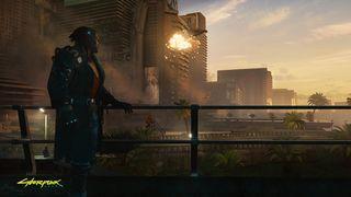 Screenshot Gamescom 2.jpg