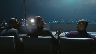 E3 2018 Trailer Frame 4.png