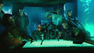 E3 2018 Trailer Frame 9.png