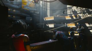 E3 2018 Trailer Frame 12.png