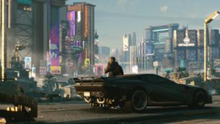 E3 2018 Trailer Frame 2.png