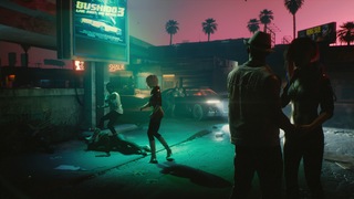 E3 2018 Trailer Frame 6.png