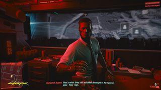 Screenshot Gamescom 4.jpg